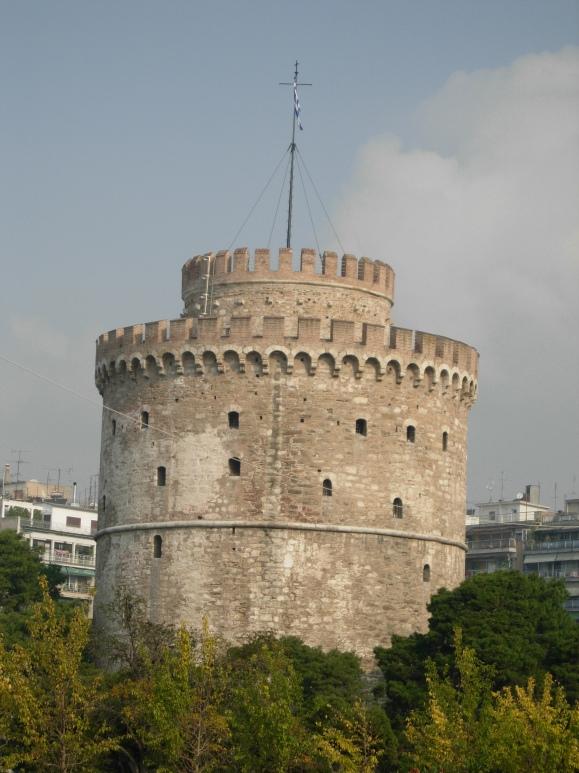 Surrey Greek Lessons Coulsdon